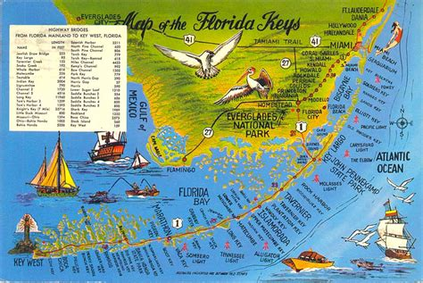 islamorada map december discount for sailing charters in the florida