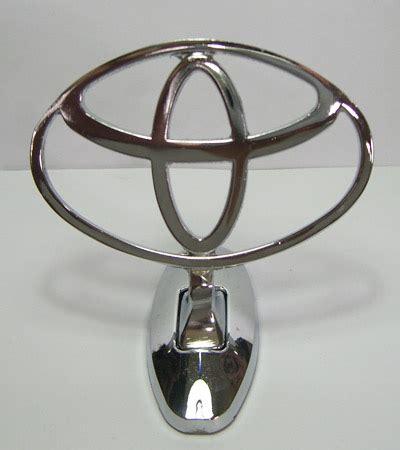 Emblem Logo Avanza By An Variasi by Produk Kami Grosir Aksesoris Mobil Dan Motor Part 44