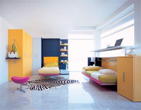scrivania pieghevole per bambini letto pieghevole cabrio in scrivania e letto ideare casa