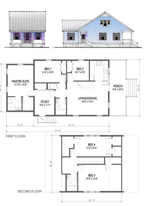 katrina home plans pin by sonesta smith on cabin pinterest