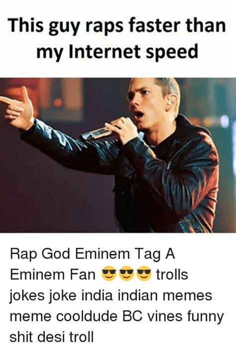 Eminem Rap God Meme - eminem rap god meme 100 images a day in the life of
