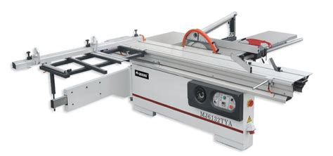 woodwork supplies woodwork woodworking machine manufacturers in india plans