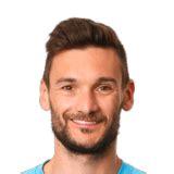 alexis sanchez futbin fifa 17 career mode potential search futwiz