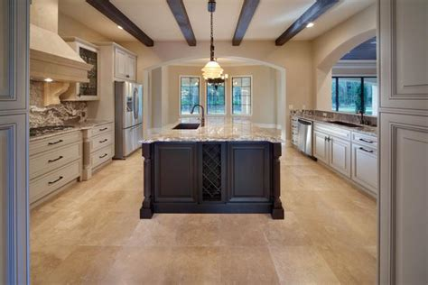 hgtv kitchen island ideas beautiful pictures of kitchen islands hgtv s favorite design ideas page 10 rooms home