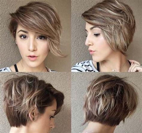 longer asymmetrical pixie haircuts for women over 50 best 25 asymmetrical pixie cuts ideas on pinterest