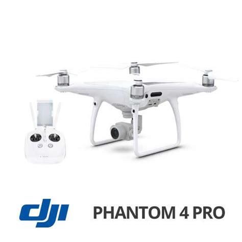 Jual Dji Phantom 2 Murah jual dji phantom 4 pro harga dan spesifikasi