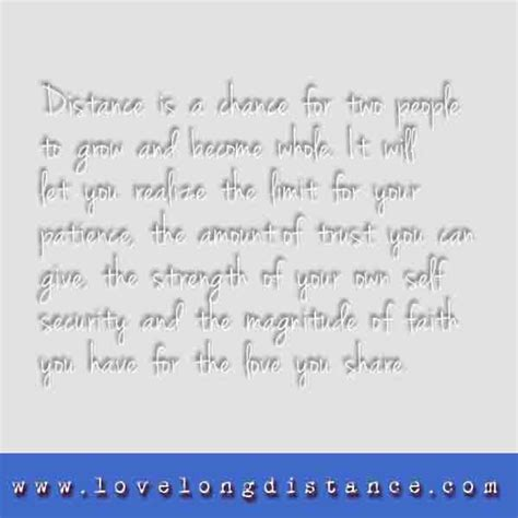 up letter to distance boyfriend letter for him distance relationship 1000