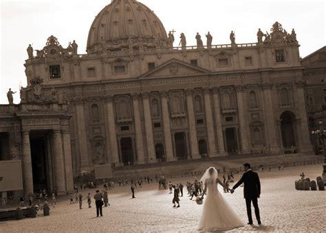ufficio protesti roma matrimoni per stranieri soluzioni per stranierisoluzioni