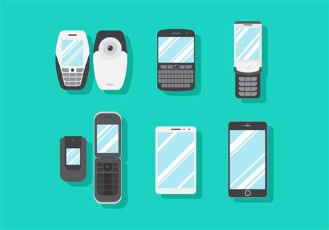 wallpaper handphone touch vector handphone download free vector art stock