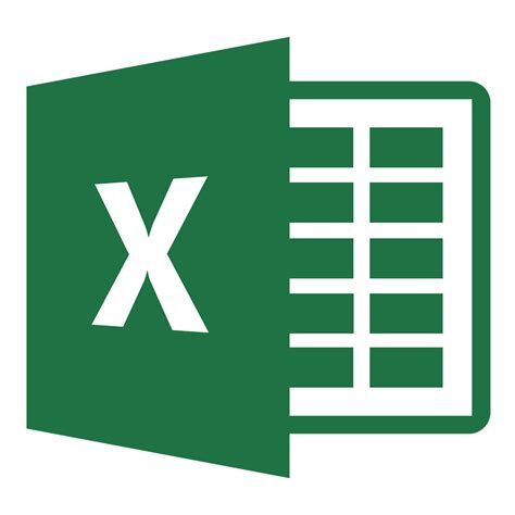 design icon in excel excel icon