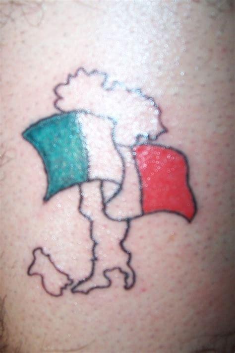 small italian tattoos italian tattoos designs ideas and meaning tattoos for you