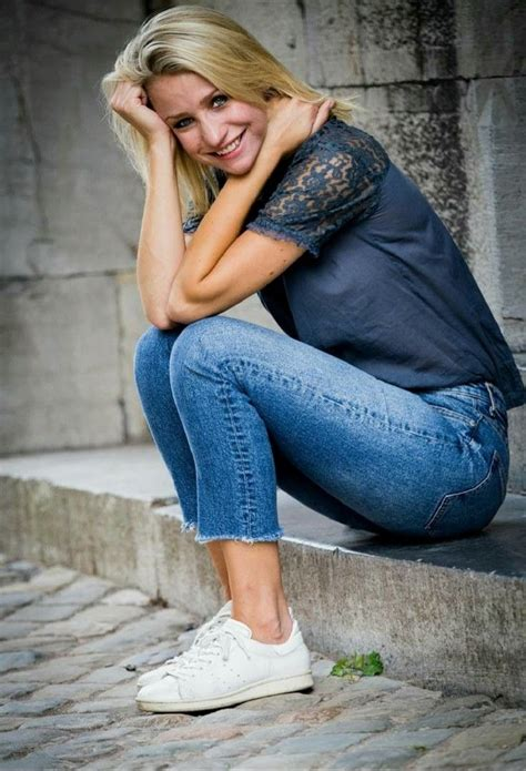 dionne stax wiki 54 best images about dionne stax on pinterest