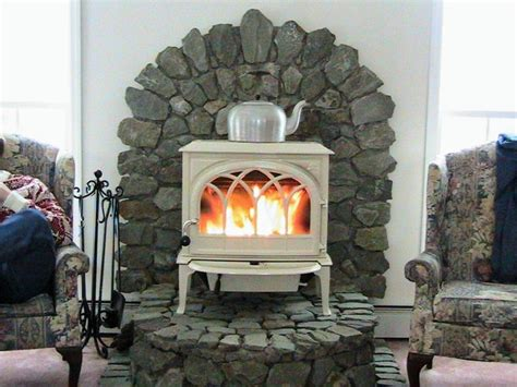 41 best stove decor ideas images on wood