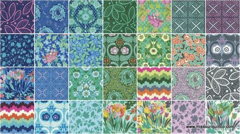 Missouri Quilt Company Daily Deal by Today S Quilter Daily Deal From Missouri Quilt Co