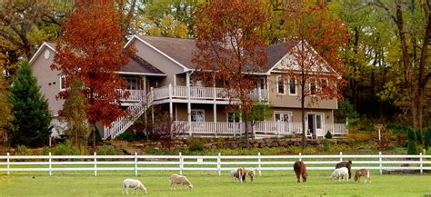 bed and breakfast madison wi welcome to the speckled hen inn a madison bed and breakfast