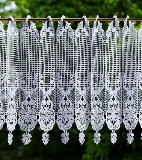 gardinen design gardine design 68504 jetzt kaufen