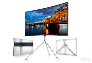 tips for buying a cool tv part 3 a wall mount or stand samsung global newsroom