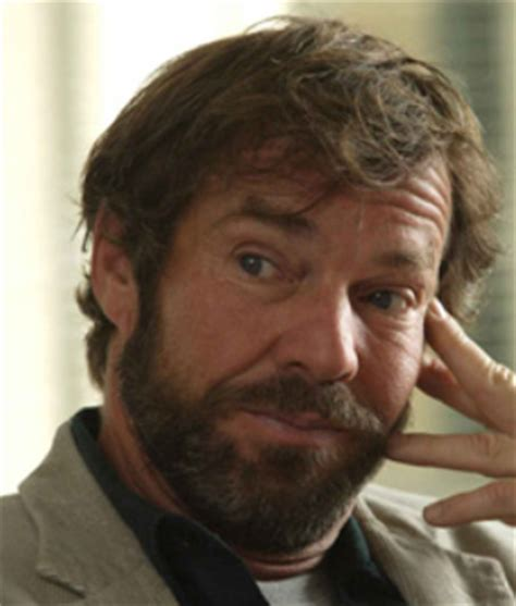 dennis quaid beard hello from yet another newbie in beard journey