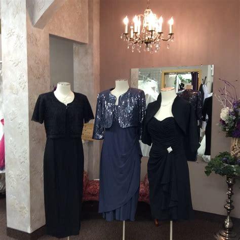 Wedding Dresses Mn by Consignment Wedding Dresses Mn Flower Dresses