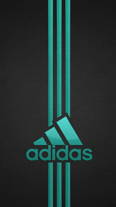 wallpaper iphone 6 adidas adidas logo wallpaper iphone 6 adidastrainersuk ru