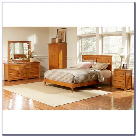 shaker style bedroom sets argos shaker style bedroom furniture bedroom home