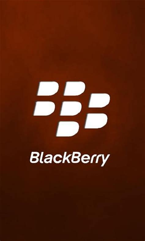 whatsapp wallpaper blackberry z10 z10 wallpapers blackberry forums at crackberry com