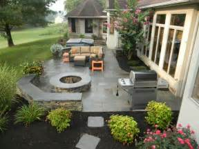 patio paver vs sted concrete which is best hively