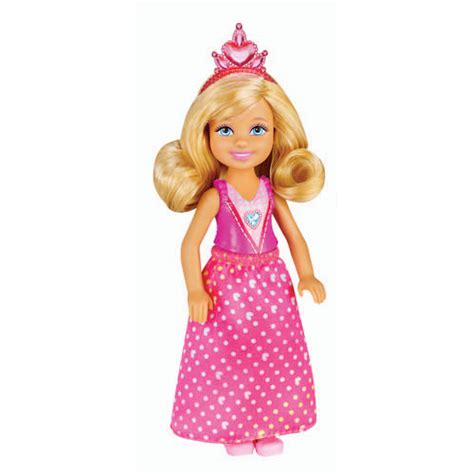 princess barbie doll house barbie princess doll house foto bugil bokep 2017