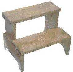 Bed Step Stool For Adults Bed Step Stool For Adults Woodworking Projects Amp Plans