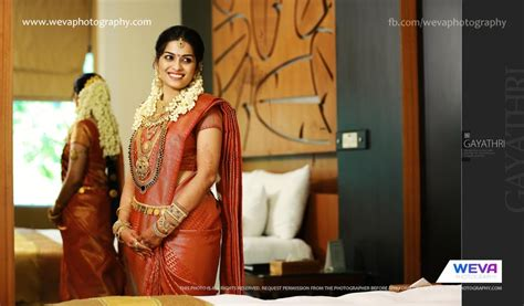 Kerala Home Design May 2013 509 Bandwidth Limit Exceeded