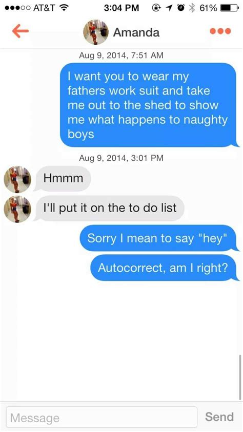 best lines for use these 28 best tinder up lines to stand out from