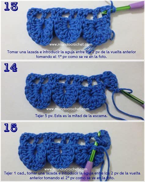 mantas de sirena a punto apexwallpapers com paso a paso tejido crochet cola de sirena c 243 mo tejer