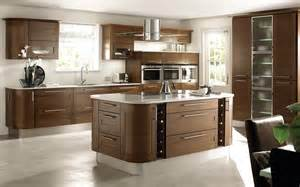 style kitchen american brilliant kitchen ceiling designs for home designing inspiration with