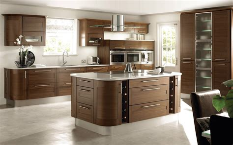 Furniture In Kitchen | small kitchen design ideas 2013 kitchen design furniture