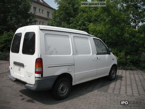 nissan vanette pick up nissan vanette gearbox nissan free engine image for user