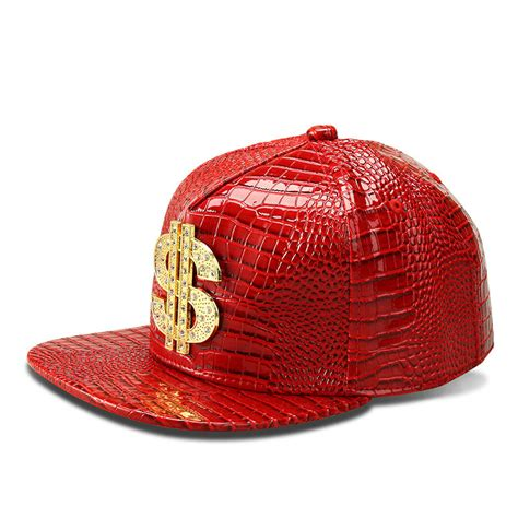 Baseball Cap Hotlinebling buy wholesale bling baseball caps from china bling