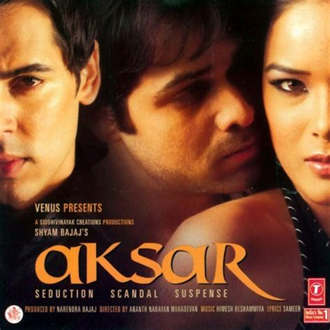 download mp3 from aksar 2 aksar songs download aksar mp3 songs online free on gaana com