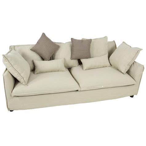divano provenzale divano letto provenzale idee per il design della casa