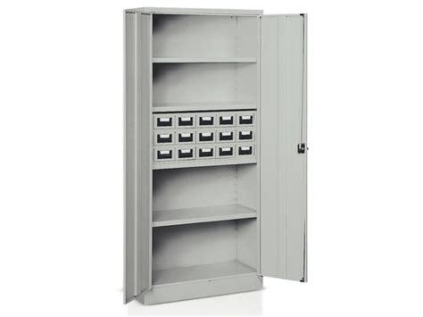armoires industrielles armoires industrielles a tiroirs e00219 e00213 e00217