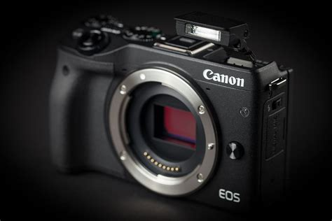 best canon dslr best canon dslr for beginners 2018 buying guide