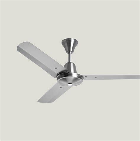 Hooking Up A Ceiling Fan by 430 Stainless Steel Ceiling Fan Series Hpm