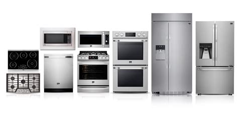 lg studio kitchen shop lg studio for new appliances lg usa