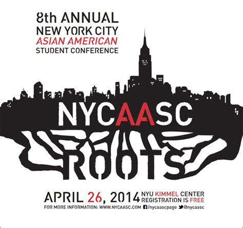 Asian Mba Conference Nyc 2014 by April 2014