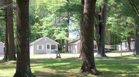 Elmwood Cabin by Elmwood Motor Court And Cottages Rates