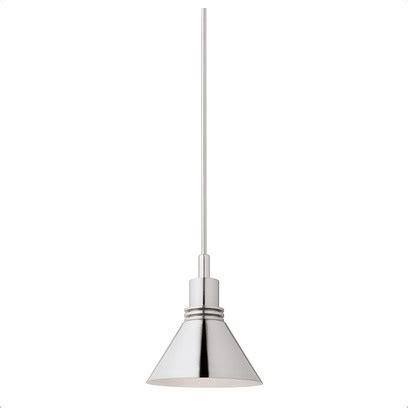 Lon Hammond Also Search For Pendant Light For Kitchen Counter Idea