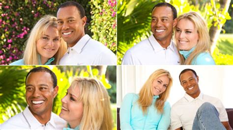 did tiger woods cheat on lindsey vonn page six lindsey vonn cheated on tiger woods golfingindian