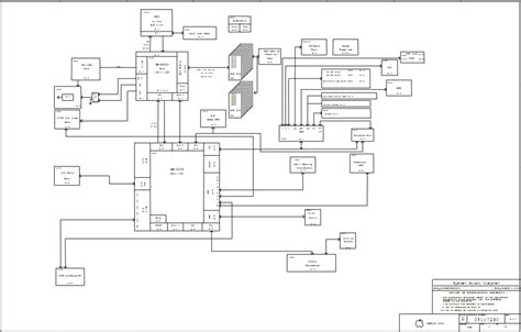 wiring diagram for macbook charger wiring just another