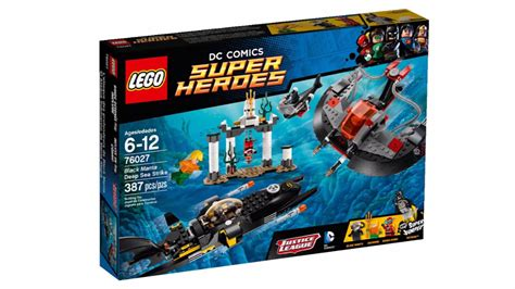 dc super heroes lego sets summer 2015 images reveal lego dc super heroes 2015 sets 171 pop critica