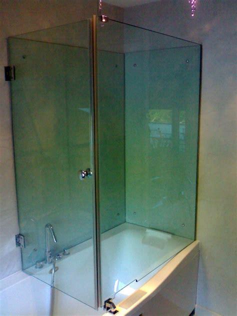 supporto per tenda doccia supporti tende doccia duylinh for
