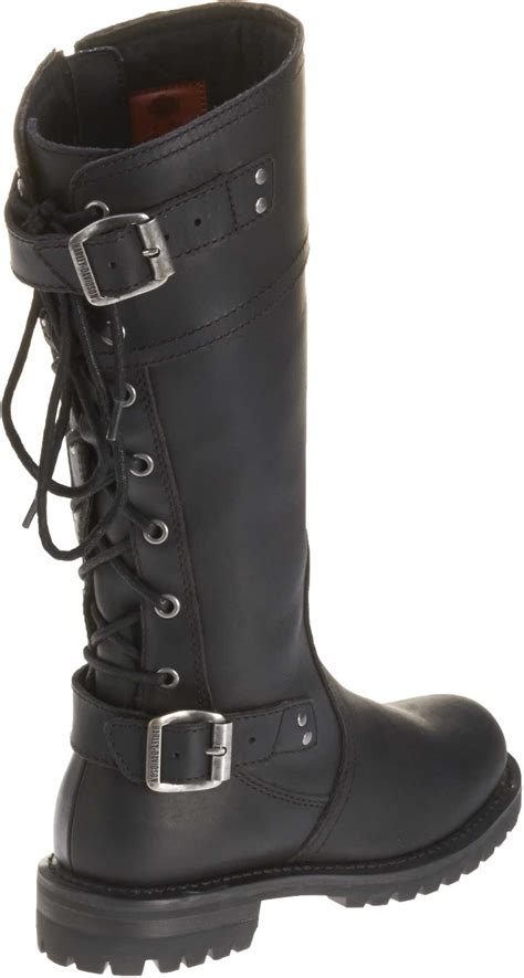 womens motorcycle womens motorcycle boots 28 images harley davidson s